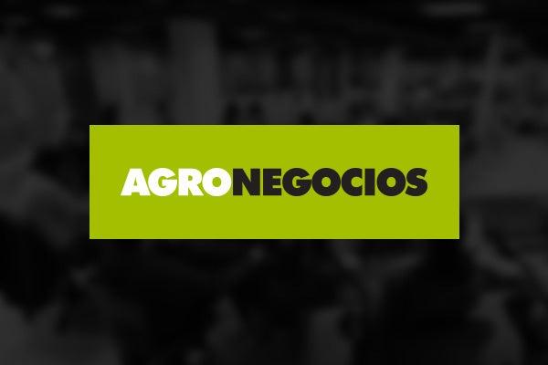 Noticias y negocios del Agro, Agricultura, Ganaderia y ferias de Colombia|  Agronegocios.co